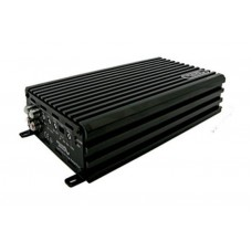 SOUNDMAGUS CK75 4 Channel Class A/B Amplifier 480W