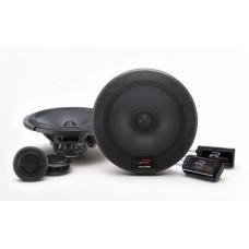 "Alpine R-S65C R-Series 6.5"" Component Speaker System 300W"