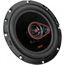 "Cerwin-Vega H7653 6.5"" 3-Way Coaxial Speakers 340W"