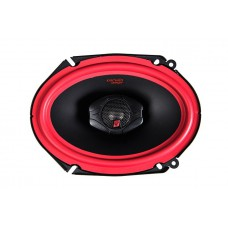 "Cerwin-Vega V468 6 x 8"" 2-Way Coaxial Speakers 400W"