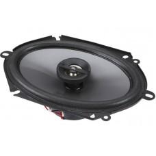 """JBL GT7-86  5""""x7"""" / 6""""x8"""" 2-Way Speakers"""