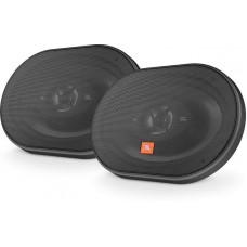 "JBL STAGE 9603  6""x9"" 3-Way Speakers 210W"