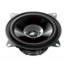 "Pioneer - (TS-G1010F) 4""  (10cm) Dual Cone Speaker (190W)"