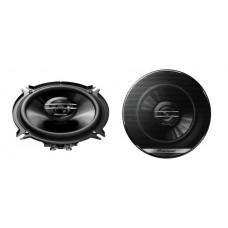 Pioneer-TS-G1320F 13cm 2-Way Speaker (250W Max)