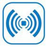 AVS Ultrasonic sensor - NEW