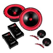 Cerwin-Vega Speaker Vega Series Combo Deal