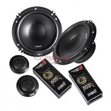 "Cerwin-Vega XED525C 300W  5.25"" Component Speakers"