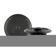 "Cerwin-Vega XED62 300W 6.5"" 2-Way Coaxial Speakers"