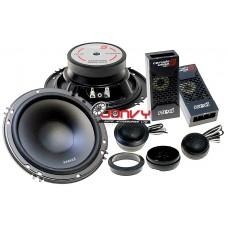 "Cerwin-Vega XED650C 6.5"" 300W Component Speakers"